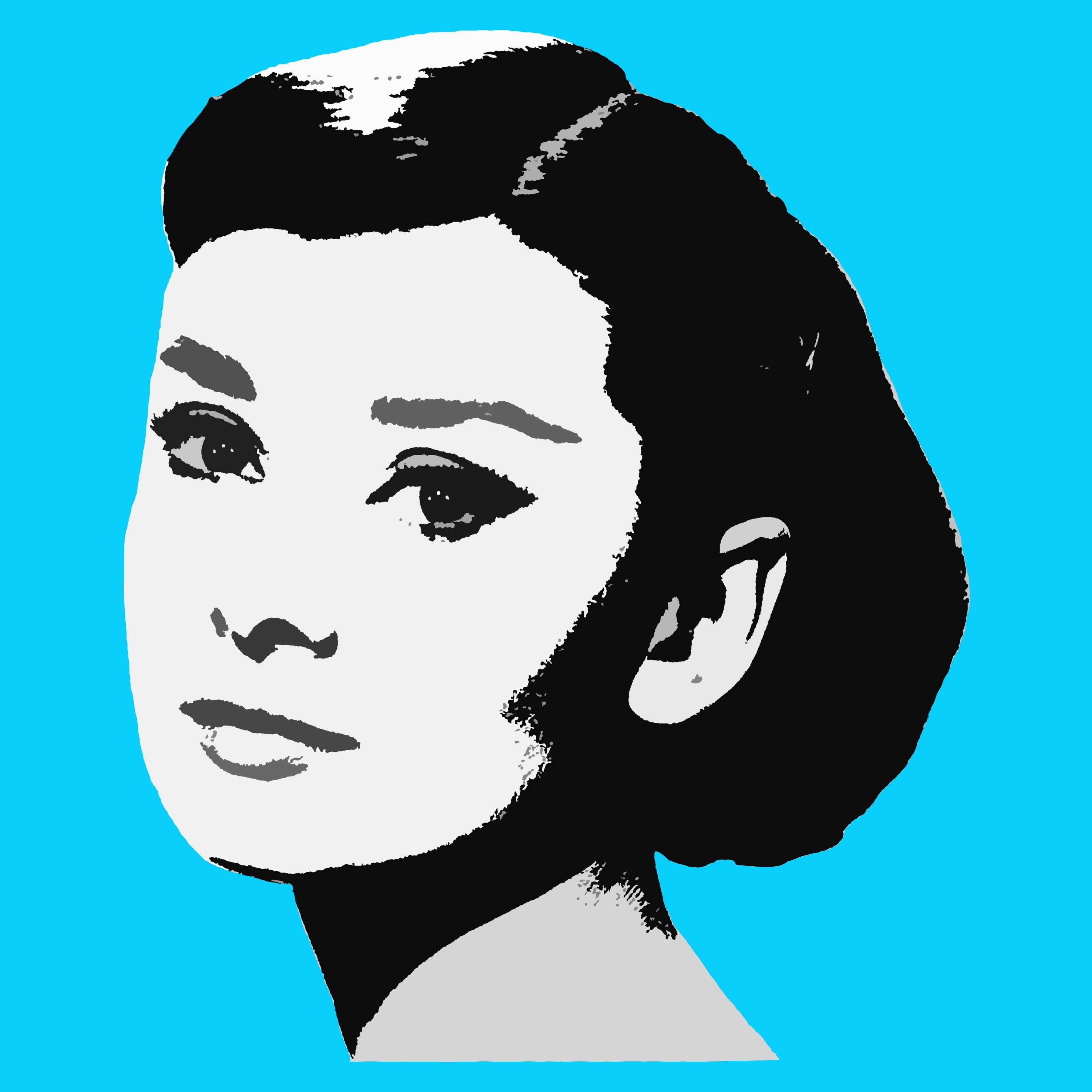 Audrey_Hepburn_Level1
