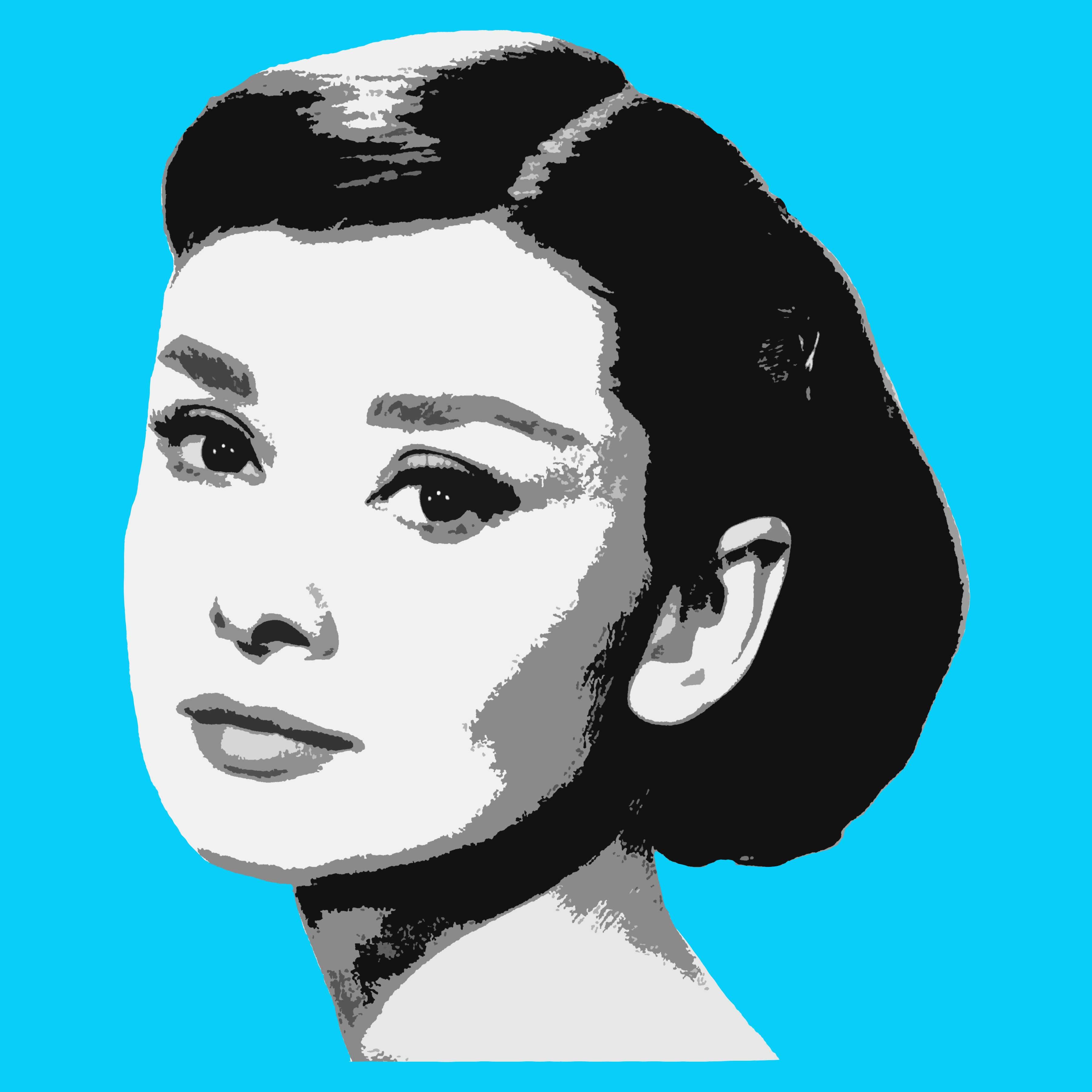 Audrey_Hepburn_Level2