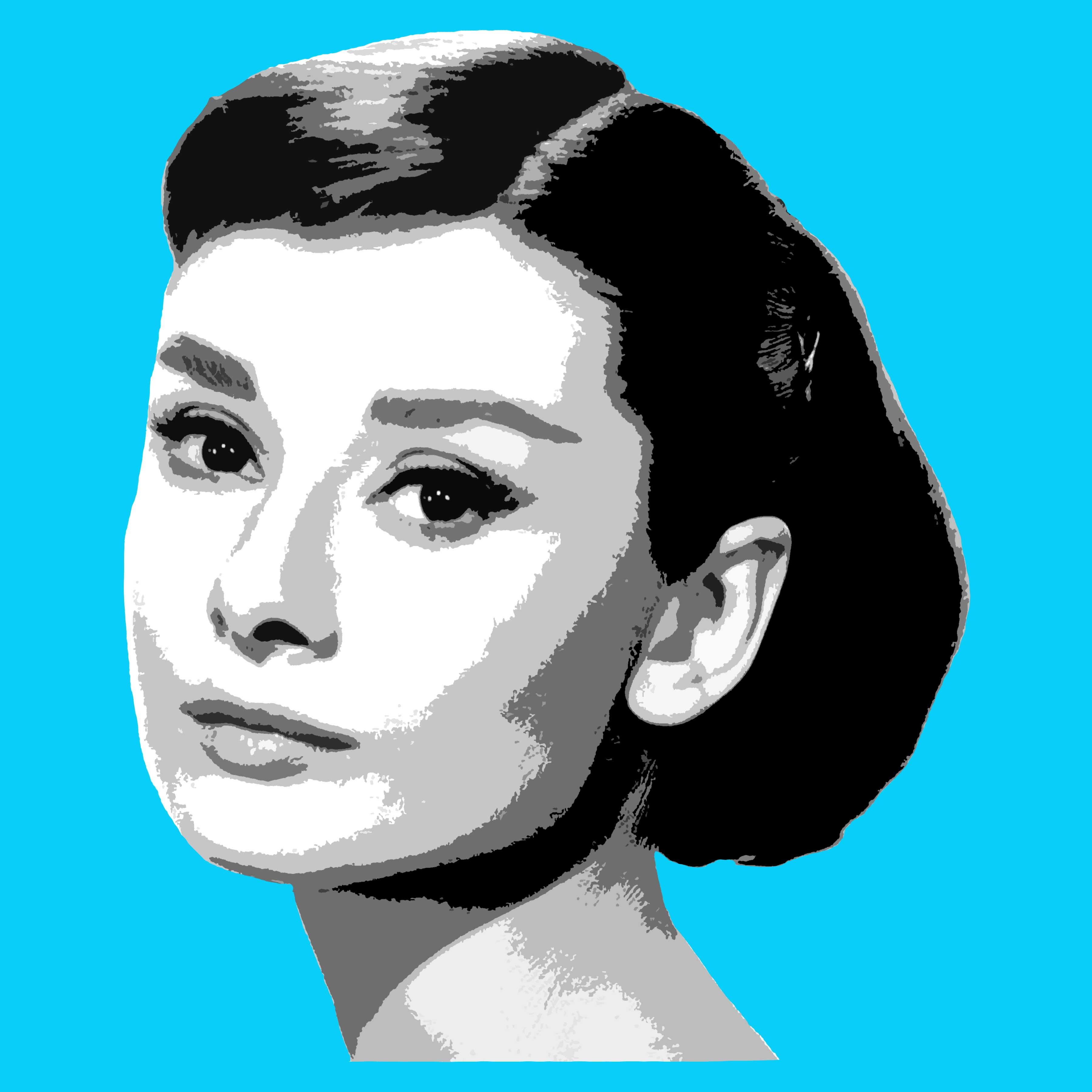 Audrey_Hepburn_Level3