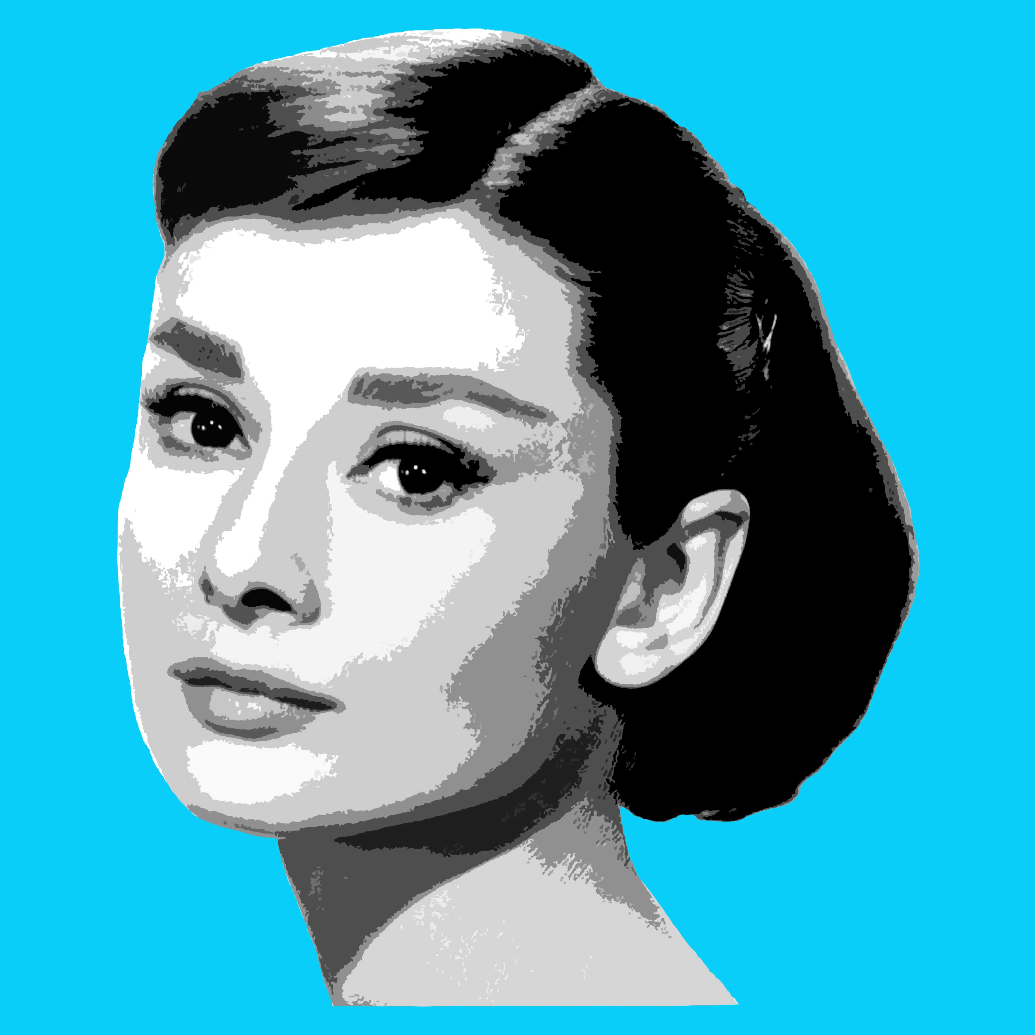 Audrey_Hepburn_Level4