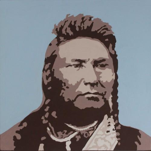Chief_Joseph
