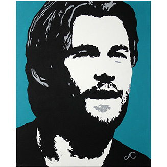 Custom_Portraits_Chris_Hemsworth