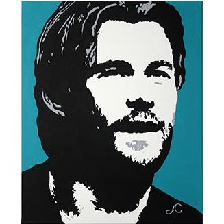 Custom_Portraits_Chris_Hemsworth