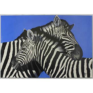 zebra_duo