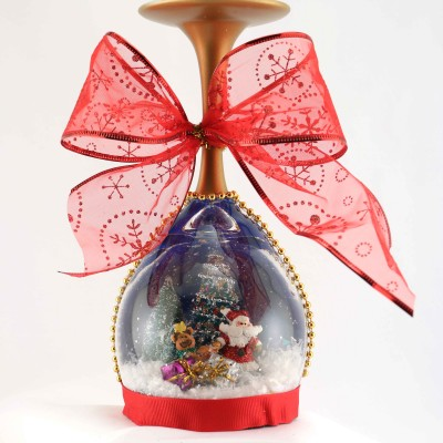 Santa_Reindeer_Full
